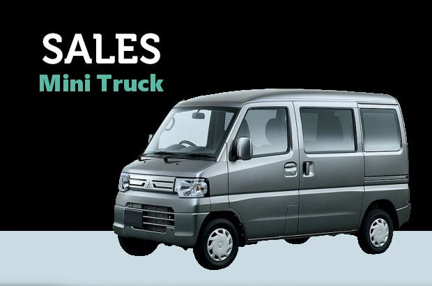mini truck prices japanese used cars yamagin