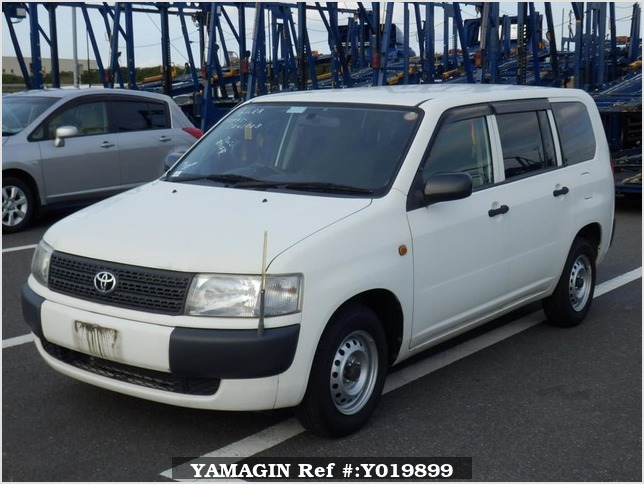 fc70f68c75e833 Best Used TOYOTA for Sale